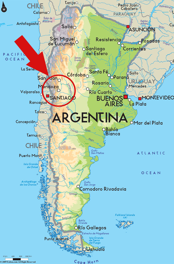Argentina_map.jpg